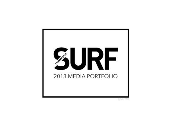 Surf_MediaPortfolio_13