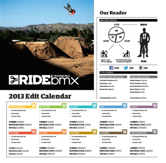 RIDEbmx_EditCalendar